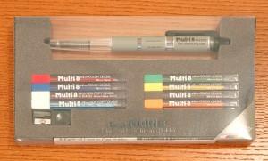 スーパーマルチ8セットPH803ST